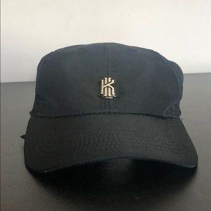 Kyrie Irving Nike Heritage Strapback Hat